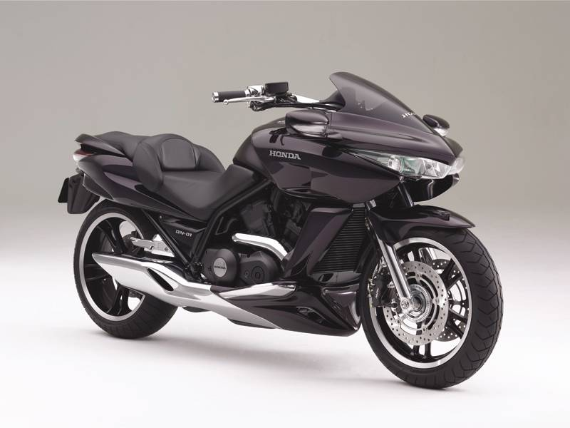 imagenes de motos honda: