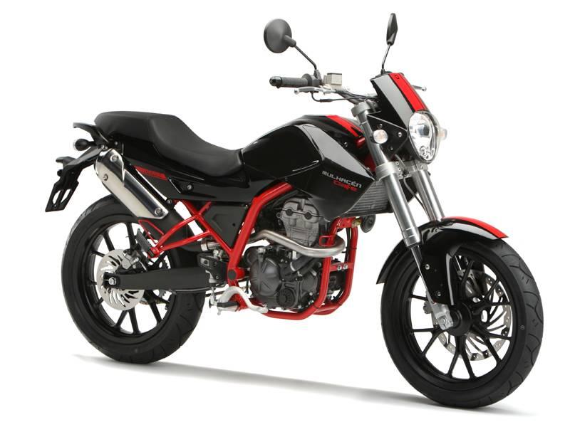 recomendacion moto 125 forocoches. Black Bedroom Furniture Sets. Home Design Ideas