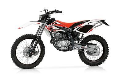 Ayudarme A Elegir Moto De 125cc Foro Motos