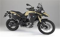/fichas_tecnicas/bmw/f_800_gs_adventure/2013-6051.htm