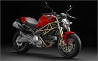/fichas_tecnicas/ducati/monster_696_20th_anniversary_abs/2013-6064.htm