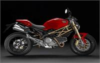 /fichas_tecnicas/ducati/monster_796_20th_anniversary_abs/2013-6065.htm