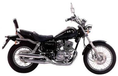 La opcion para el carné B, las custom de 125-http://fotos.motos.net/mnet_ft//HAMMEL/Chopper/236/6694G.jpg