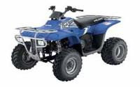 /fichas_tecnicas/polaris/trail_boss_330/2004-1442.htm