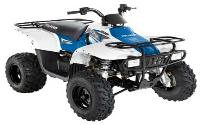/fichas_tecnicas/polaris/trail_boss_330_2_plazas/2005-1659.htm