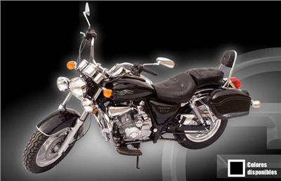 La opcion para el carné B, las custom de 125-http://fotos.motos.net/mnet_ft//SUMO/Mohicano/2787/12352G.jpg