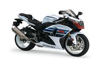 /fichas_tecnicas/suzuki/gsx_r1000_one_million/2013-5927.htm