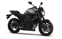 /fichas_tecnicas/yamaha/xj6_diversion_n_sp_abs/2013-5873.htm