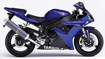¿Cuál es la moto de tus sueños? 3821G