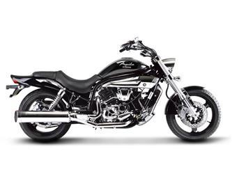 yamaha occasion grand choix de motos yamaha vendre html autos weblog. Black Bedroom Furniture Sets. Home Design Ideas