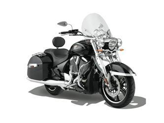comparativa motos cross: