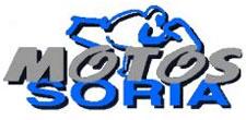 Motos Soria - HSM Motos