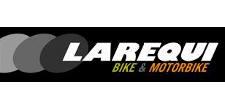 Larequi Motor Bike