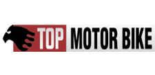 Top Motor Bike