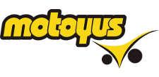 Motoyus