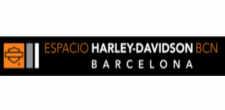 Espacio Harley Davidson BCN
