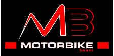 MOTORBIKE TEAM  Logo