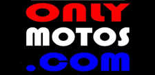 Only Motos.com