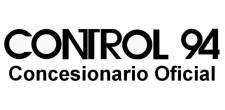 Control 94