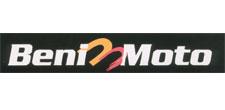 Beni Moto Sport S.L.