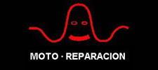 Moto Reparación Barcelona