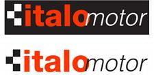 Italo Motor