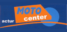 Moto Center Actur