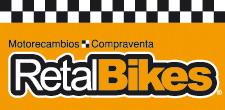 Retal Bikes