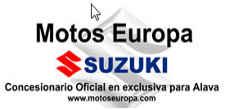 Motos Europa