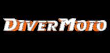 Divermoto