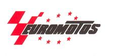 Euromotos