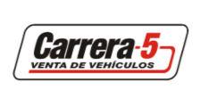 Carrera 5